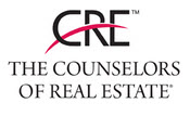 Comments From the 2013 Counselors of Real Estate Annual Convention