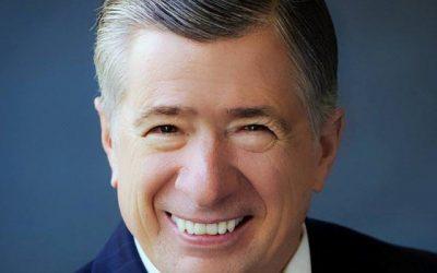 Sperry Commercial Global Affiliates Adds Robert J. Pliska as Detroit Affiliate