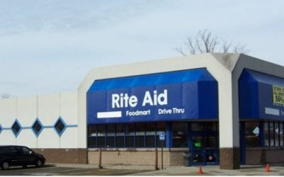 SVN Arranges Sale Of Net Leased Investment Property in Commerce Township, Michigan