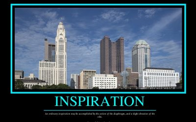 Using Inspiring Quotes in Investment, Commercial and Residential Real Estate – Part 1